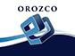 Fornituras Orozco